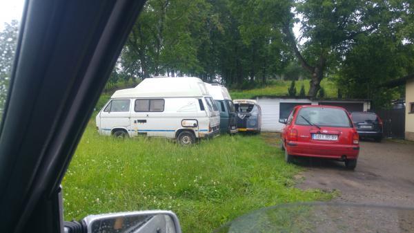 Wyprawa II Rajd Gratów Bielskich - 16 Lipiec 2016 Czechowice-Dziedzice - zdjęcie 24