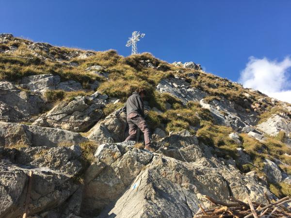 Wyprawa Wycieczka do Zakopanego z wyjściem na Giewont - zdjęcie 6