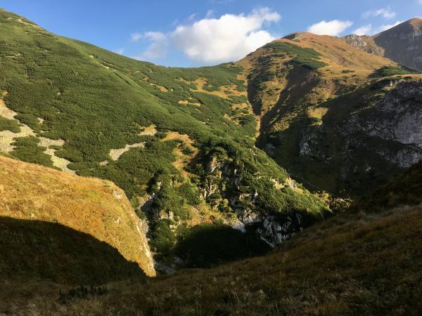 Wyprawa Wycieczka do Zakopanego z wyjściem na Giewont - zdjęcie 10