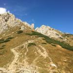 Wycieczka do Zakopanego z wyjściem na Giewont - zdjęcie z wyprawy