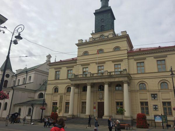 Wyprawa Polska Wschodnia - zdjęcie 17