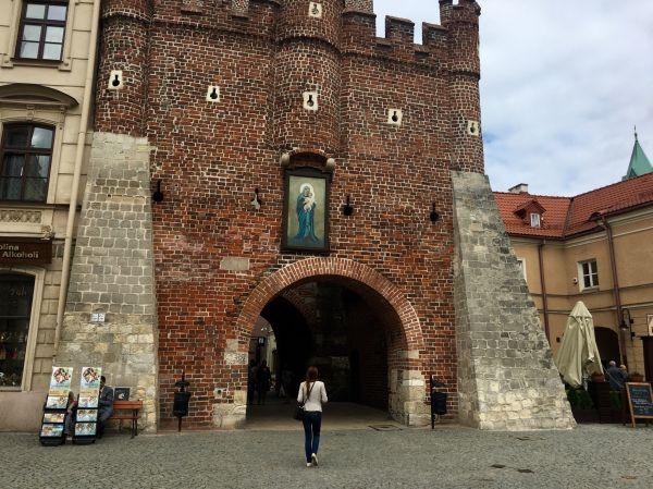 Wyprawa Polska Wschodnia - zdjęcie 19