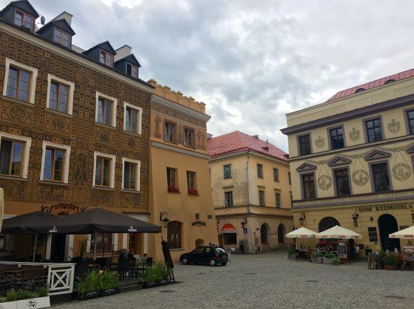 Wyprawa Polska Wschodnia - zdjęcie 31