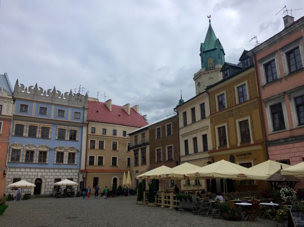 Wyprawa Polska Wschodnia - zdjęcie 30