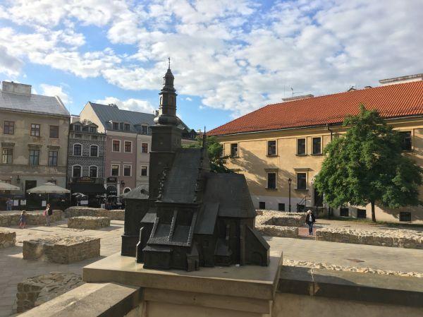 Wyprawa Polska Wschodnia - zdjęcie 32