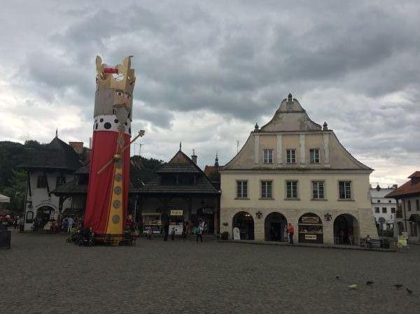 Wyprawa Polska Wschodnia - zdjęcie 13