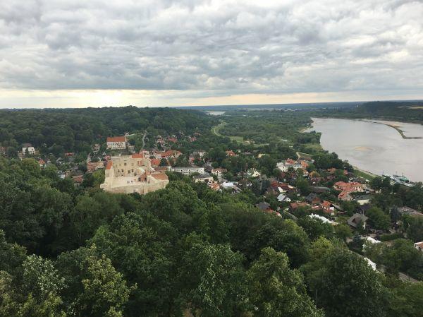 Wyprawa Polska Wschodnia - zdjęcie 15