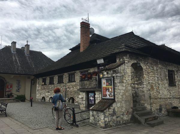 Wyprawa Polska Wschodnia - zdjęcie 9
