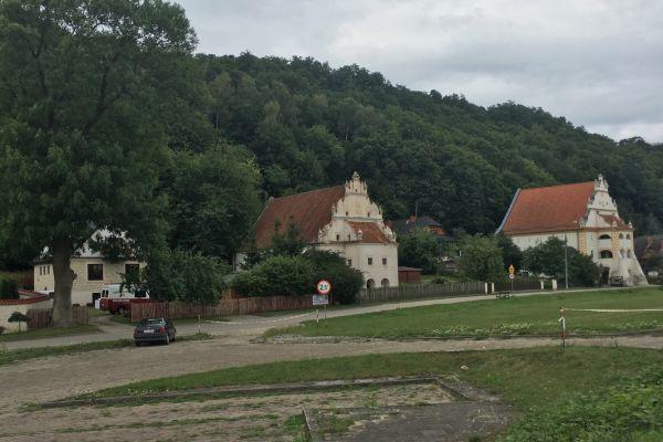 Wyprawa Polska Wschodnia - zdjęcie 22