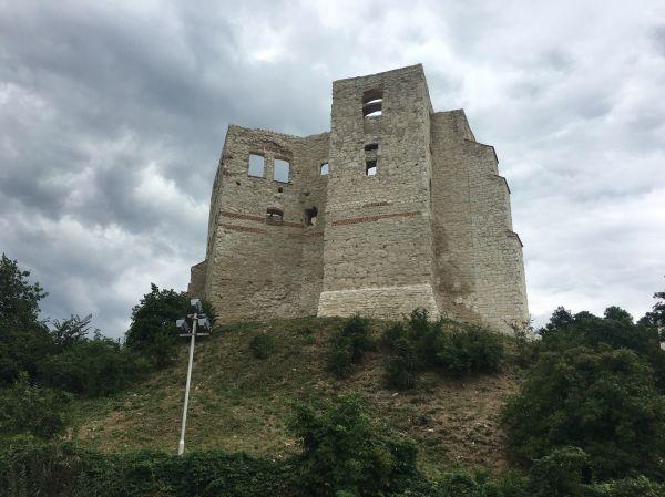 Wyprawa Polska Wschodnia - zdjęcie 12