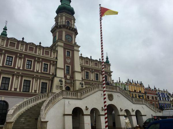 Wyprawa Polska Wschodnia - zdjęcie 2