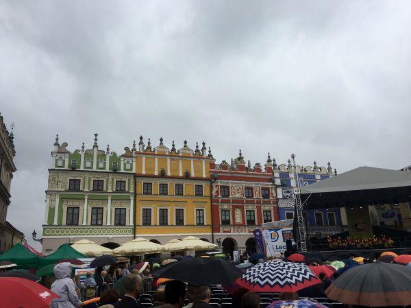 Wyprawa Polska Wschodnia - zdjęcie 4