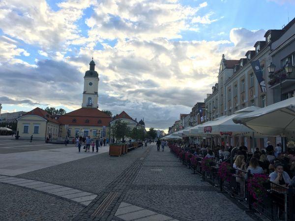 Wyprawa Polska Wschodnia - zdjęcie 47