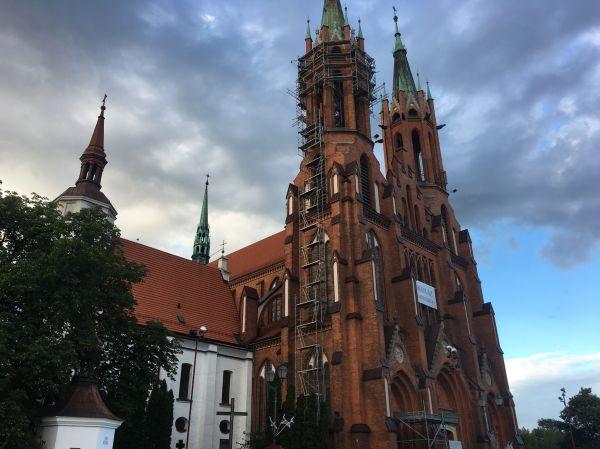 Wyprawa Polska Wschodnia - zdjęcie 44