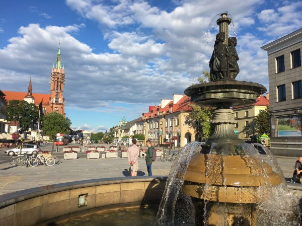Wyprawa Polska Wschodnia - zdjęcie 42
