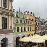 Polska Wschodnia - zdjęcie z wyprawy