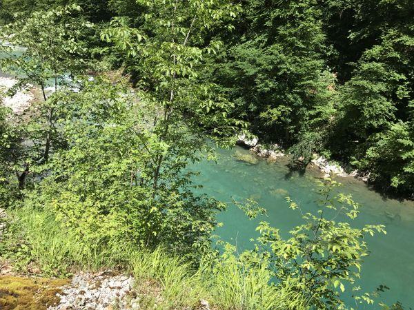 Wyprawa Montenegro 2017 - Dobrilovina, Žabljak, Trsa, Dobra Voda, Dobrota, Perast, Kotor, Ljesevici, Budva - zdjęcie 3