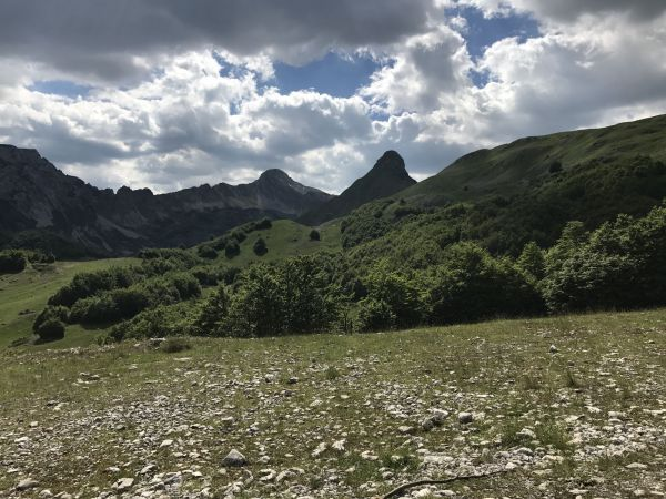 Wyprawa Montenegro 2017 - Dobrilovina, Žabljak, Trsa, Dobra Voda, Dobrota, Perast, Kotor, Ljesevici, Budva - zdjęcie 20