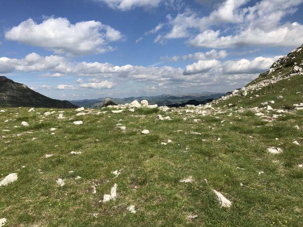 Wyprawa Montenegro 2017 - Dobrilovina, Žabljak, Trsa, Dobra Voda, Dobrota, Perast, Kotor, Ljesevici, Budva - zdjęcie 40