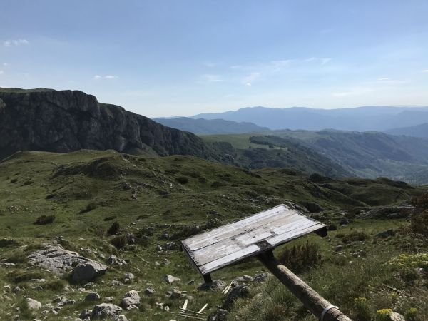 Wyprawa Montenegro 2017 - Dobrilovina, Žabljak, Trsa, Dobra Voda, Dobrota, Perast, Kotor, Ljesevici, Budva - zdjęcie 58