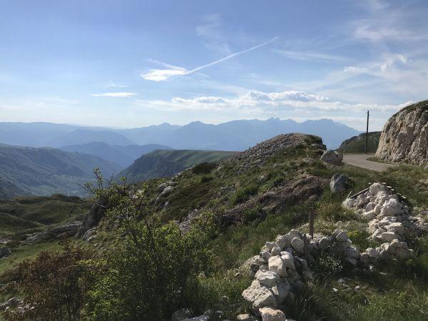 Wyprawa Montenegro 2017 - Dobrilovina, Žabljak, Trsa, Dobra Voda, Dobrota, Perast, Kotor, Ljesevici, Budva - zdjęcie 59