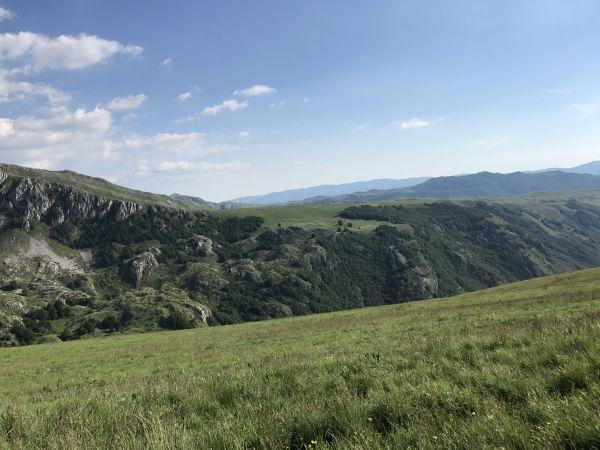 Wyprawa Montenegro 2017 - Dobrilovina, Žabljak, Trsa, Dobra Voda, Dobrota, Perast, Kotor, Ljesevici, Budva - zdjęcie 62