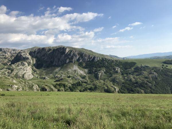 Wyprawa Montenegro 2017 - Dobrilovina, Žabljak, Trsa, Dobra Voda, Dobrota, Perast, Kotor, Ljesevici, Budva - zdjęcie 63