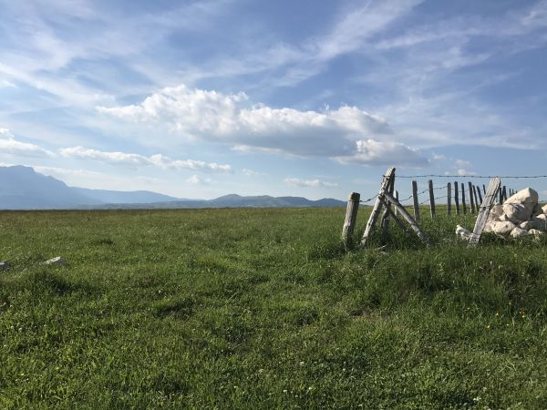 Wyprawa Montenegro 2017 - Dobrilovina, Žabljak, Trsa, Dobra Voda, Dobrota, Perast, Kotor, Ljesevici, Budva - zdjęcie 70
