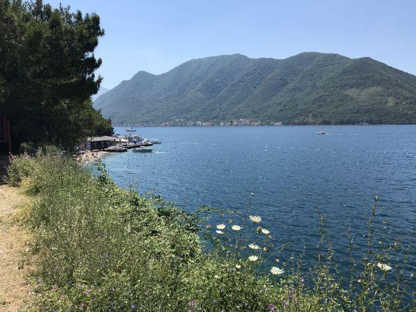 Wyprawa Montenegro 2017 - Dobrilovina, Žabljak, Trsa, Dobra Voda, Dobrota, Perast, Kotor, Ljesevici, Budva - zdjęcie 89