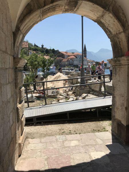 Wyprawa Montenegro 2017 - Dobrilovina, Žabljak, Trsa, Dobra Voda, Dobrota, Perast, Kotor, Ljesevici, Budva - zdjęcie 90