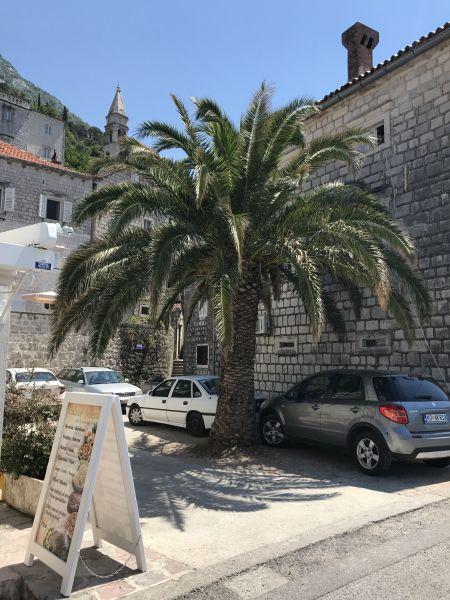Wyprawa Montenegro 2017 - Dobrilovina, Žabljak, Trsa, Dobra Voda, Dobrota, Perast, Kotor, Ljesevici, Budva - zdjęcie 94