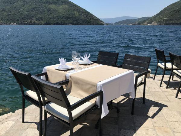 Wyprawa Montenegro 2017 - Dobrilovina, Žabljak, Trsa, Dobra Voda, Dobrota, Perast, Kotor, Ljesevici, Budva - zdjęcie 99