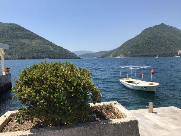 Wyprawa Montenegro 2017 - Dobrilovina, Žabljak, Trsa, Dobra Voda, Dobrota, Perast, Kotor, Ljesevici, Budva - zdjęcie 103
