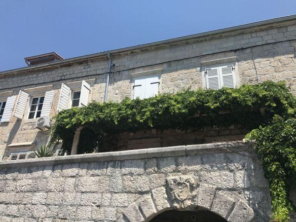 Wyprawa Montenegro 2017 - Dobrilovina, Žabljak, Trsa, Dobra Voda, Dobrota, Perast, Kotor, Ljesevici, Budva - zdjęcie 107
