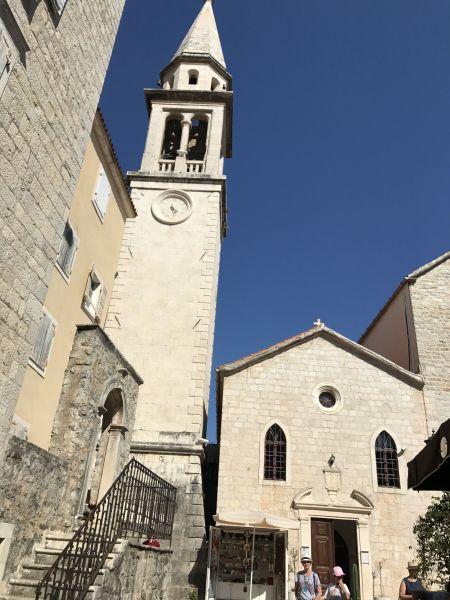 Wyprawa Montenegro 2017 - Dobrilovina, Žabljak, Trsa, Dobra Voda, Dobrota, Perast, Kotor, Ljesevici, Budva - zdjęcie 147