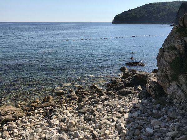 Wyprawa Montenegro 2017 - Dobrilovina, Žabljak, Trsa, Dobra Voda, Dobrota, Perast, Kotor, Ljesevici, Budva - zdjęcie 155