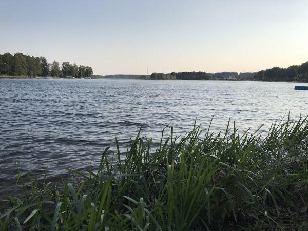 Wyprawa Jesienny kaszubsko-pomorski trip. - zdjęcie 16