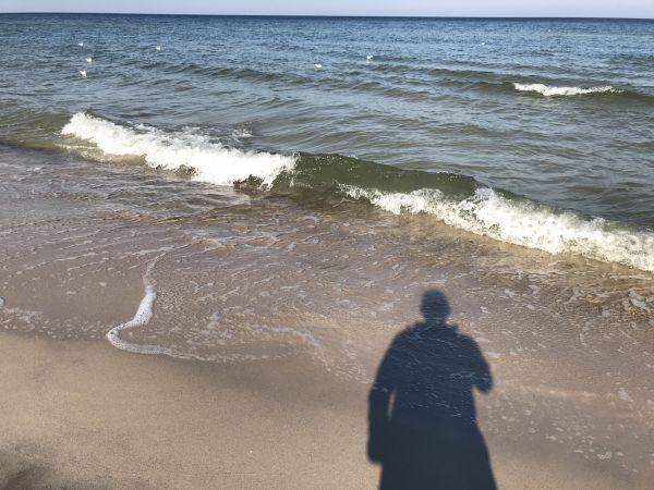 Wyprawa Jesienny kaszubsko-pomorski trip. - zdjęcie 28