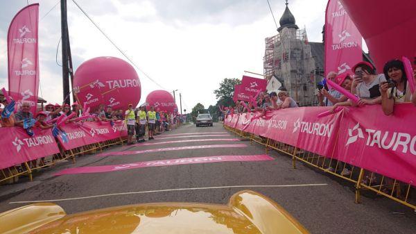 Wyprawa Classic Group na Tour de Pologne - zdjęcie 5