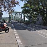 Motocyklowa Albania i Czarnogóra 2018 - zdjęcie z wyprawy