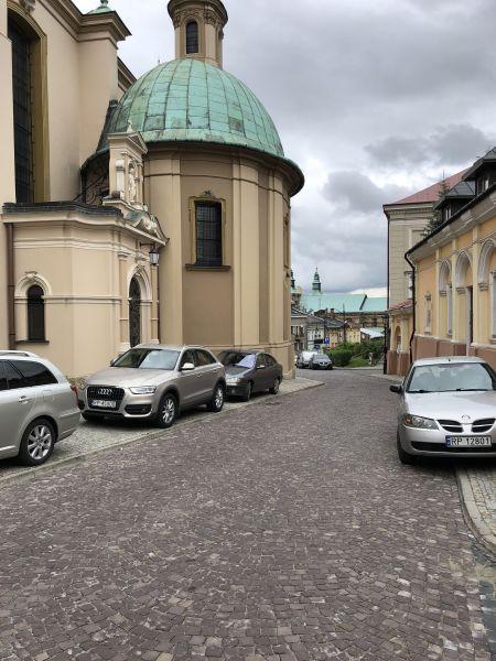 Wyprawa Bieszczady na weekend - Maj 2019 - zdjęcie 11
