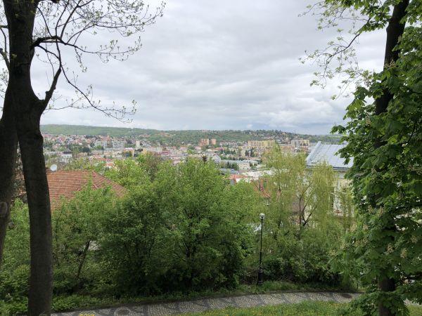 Wyprawa Bieszczady na weekend - Maj 2019 - zdjęcie 17
