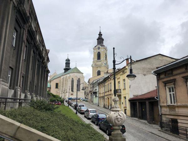 Wyprawa Bieszczady na weekend - Maj 2019 - zdjęcie 23