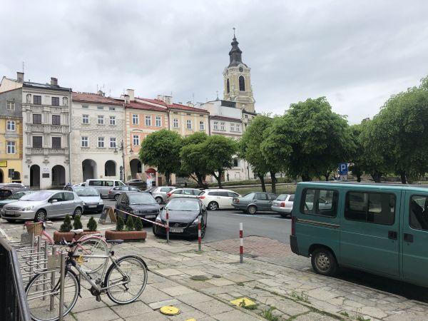 Wyprawa Bieszczady na weekend - Maj 2019 - zdjęcie 28