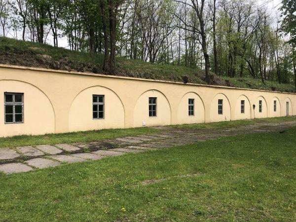 Wyprawa Bieszczady na weekend - Maj 2019 - zdjęcie 31