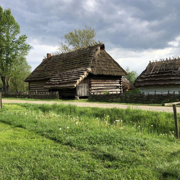 Wyprawa Bieszczady na weekend - Maj 2019 - zdjęcie 103