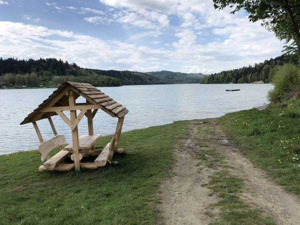 Wyprawa Bieszczady na weekend - Maj 2019 - zdjęcie 160
