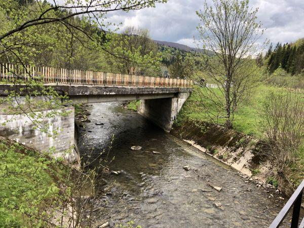 Wyprawa Bieszczady na weekend - Maj 2019 - zdjęcie 194
