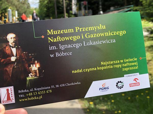 Wyprawa Bieszczady na weekend - Maj 2019 - zdjęcie 211