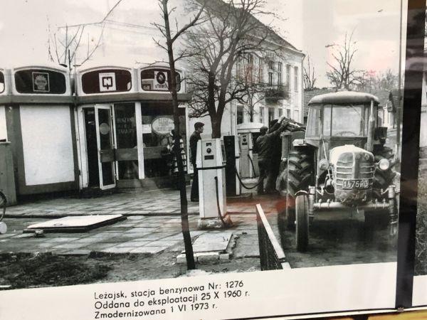 Wyprawa Bieszczady na weekend - Maj 2019 - zdjęcie 229